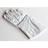 KERN Handsker - Læder / Bomuld
