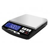 Digitalvægt iBalance 500 - 500g / 0,1g