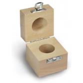Kasse til kalibreringslod KERN 337-xx0-200