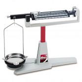 Mekanisk vægt - OHAUS DIAL-O-GRAM OG CENT-O-GRAM