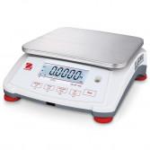 Fødevarevægt - VALOR 7000 kompakt