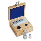 Kasse til kalibreringslod KERN 315-0x0-100