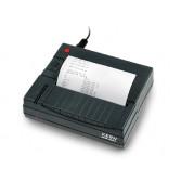 Printer Kern YKS-01