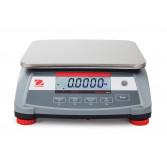 Industrivægt - Ohaus Ranger 3000 kompakt