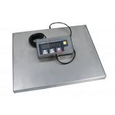 Pakkevægt JSHIP130 - 60kg / 50g