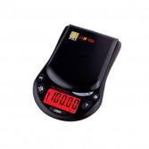 Præcisionsvægt JSR100 - 100g / 0,01g