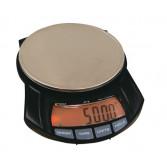 Finvægt SCJT2-5000