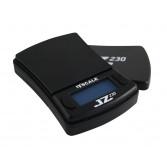 Finvægt JZ230 - 230g / 0,1g