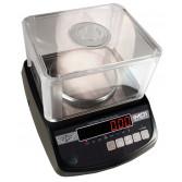 Laboratorievægt iBalance M01 - 1kg / 0,01g