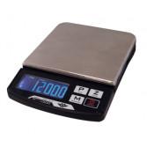 Præcisionsvægt iBalance 1200 - 1,2kg / 0,1g