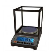 Laboratorievægt iBalance 211 - 210g / 0,001g