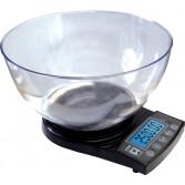 Køkkenvægt iBalance 2500 - 2,5kg / 0,5g