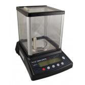 Laboratorievægt SCM311