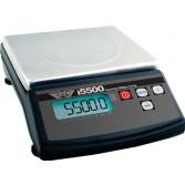 Finvægt iBalance 5500 - 5,5kg / 0,1g