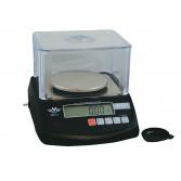 Laboratorievægt iBalance 601 - 600g / 0,01g
