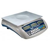 Digitalvægt/Tællevægt CTS30000 - 30kg / 0,5g