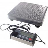 Industrivægt HD150 - 60kg / 20g