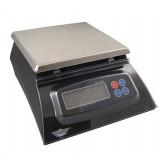 Digitalvægt KD7000 Sort - 7kg / 1g