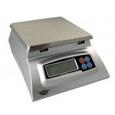 Digitalvægt KD7000 Sølv- 7kg / 1g