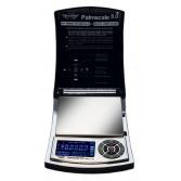 Præcisionsvægt Palmscale 8 - 800g / 0,1g