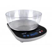 Køkkenvægt VOX3000T - TALENDE