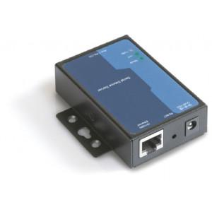 RS232 til Ethernet (Adapter) - KERN