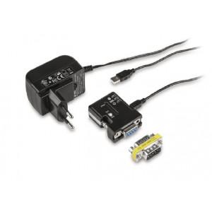 RS232 til Bluetooth (Adapter) - KERN