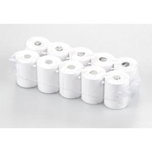Papirruller til printeren YKB-01N (10 stk.) - KERN